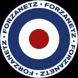 Forzanetz logo