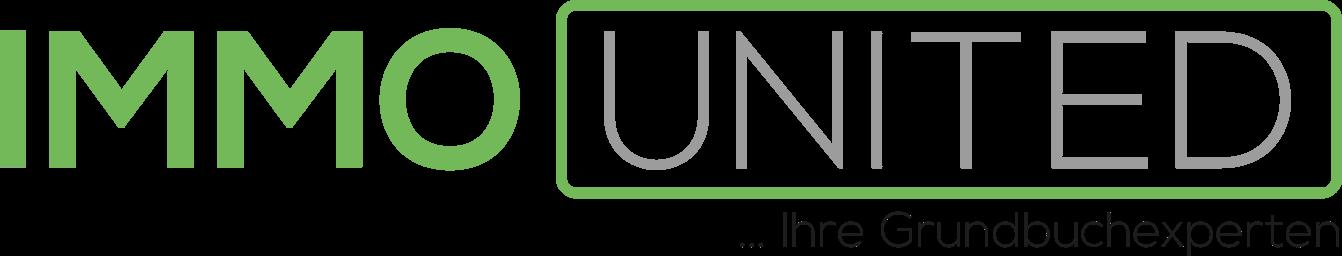 immounited logo