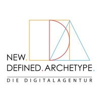 New.Defined.Archetyp