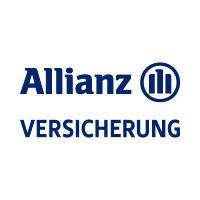 Allianz Versicherung - Florian Sturm