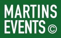 Martins Events