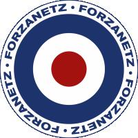 Forzanetz.at