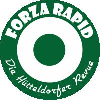 Verein Forza Rapid