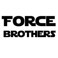 Force Brothers KG