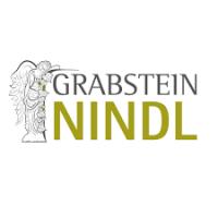 BLUMEN NINDL - GRABSTEIN NINDL - FRIEDHOFSGÄRTNER EICHINGER
