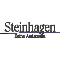 Steinhagen - Deine Assistentin