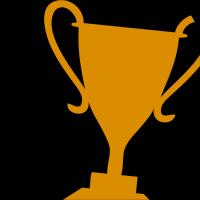 kerschbaumer trophies & more
