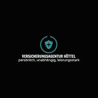Versicherungsagentur -                                             Dominik Hüttel