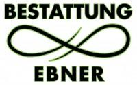 Bestattung Ebner e.U.