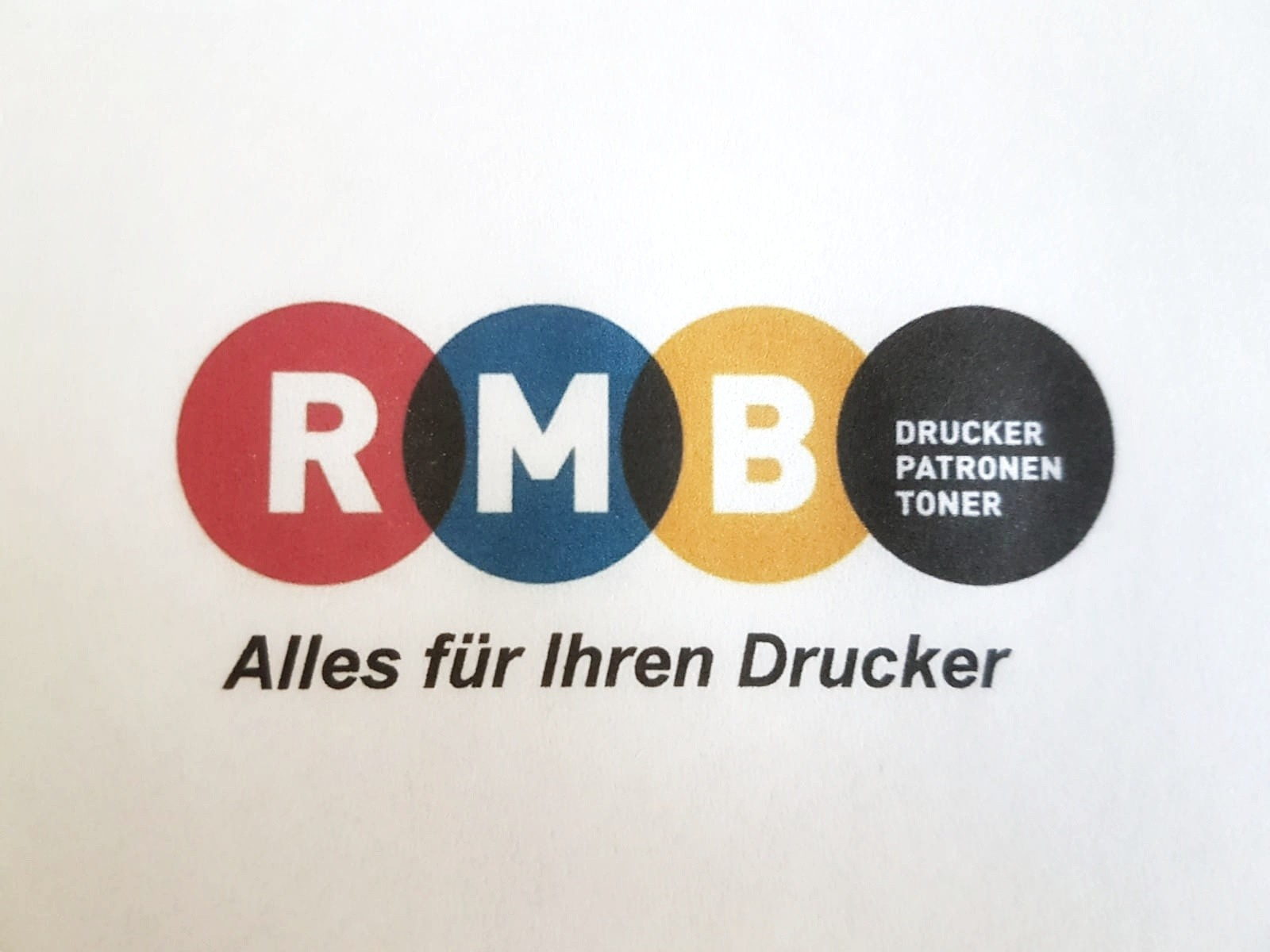 RMB Knotzer GmbH - Shop in der Millennium City, 1200 Wien - Bauteil 1/ 1. Stock  LEIDER IST DER SHOP ZUR ZEIT GESCHLOSSEN!  Wenn ihr etwas braucht, dann kontaktiert uns: office@rmb-knotzer.at